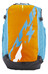 Mavic Crossmax Hydropack - Mochila bicicleta - 25 L azul